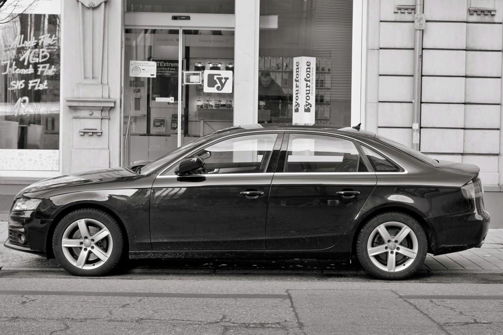 Uber Cabify Madrid 2 4