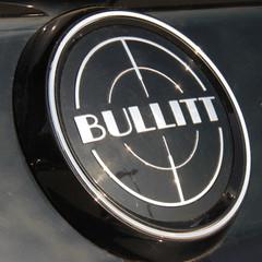 Foto 10 de 30 de la galería ford-mustang-bullitt-1 en Motorpasión México