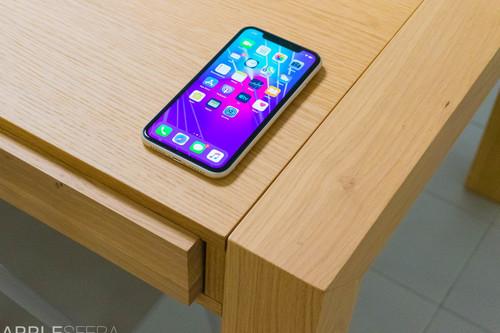 """iPhone 11 de 64 GB por 763,98 euros, iPad Pro de 11"""" con 64 GB por 698,88 euros y AirPods 2 por 134,99 euros: Cazando Gangas"""
