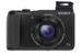 Sony Cyber-shot HX20