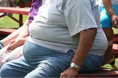 La obesidad podría afectar el sentido del gusto