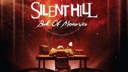 'Silent Hill: Book of Memories' pospone nuestra pesadilla una semana. Podremos dormir tranquilos hasta noviembre
