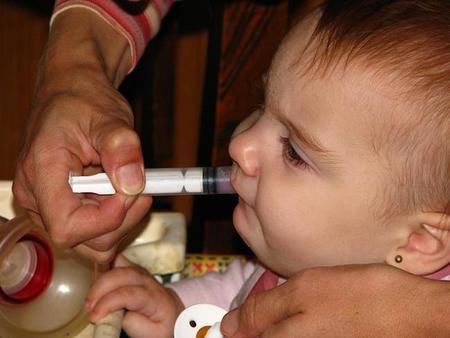 Antibióticos: en Estados Unidos se siguen recetando para curar infecciones respiratorias de origen viral