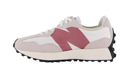 https://www.trendencias.com/shopping/converse-keith-haring-adidas-nizza-pride-nike-air-jordan-3-rust-pink-estas-nuevas-zapatillas-mayo