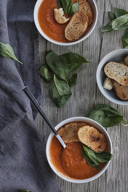 Blog Dit I Fet Sopa De Tomate 1 01