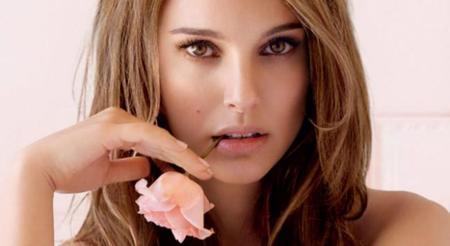 Natalie Portman podría participar en la película de Steve Jobs