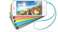 Apple lanza un nuevo iPod touch de 16 GB para equipararlo al resto de la gama