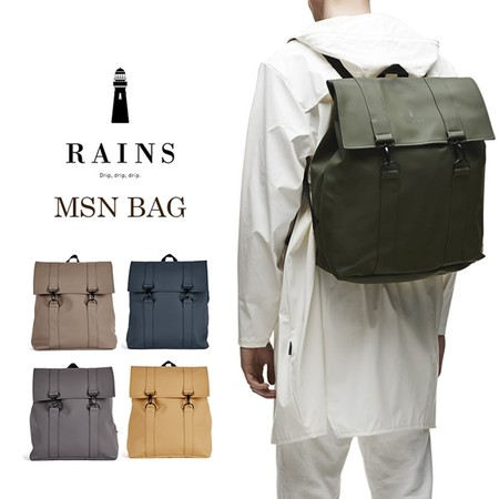 Rains Msn 01