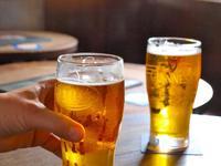 Preferencia por bebidas alcoholicas, ¿genética o cultura?