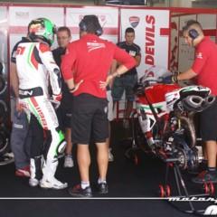 Foto 47 de 127 de la galería entrenamientos-desde-boxes-en-portimao en Motorpasion Moto