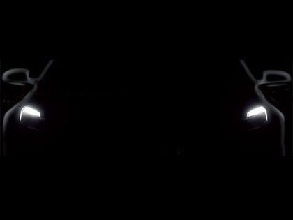 Preview de Opel para el salón de Ginebra