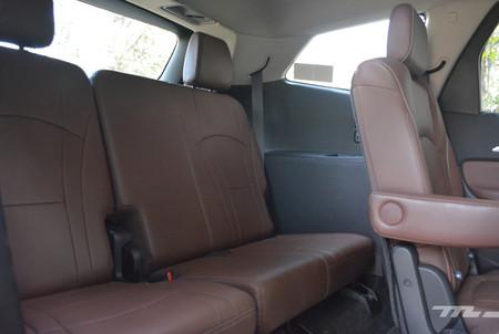 Buick Enclave Avenir 14