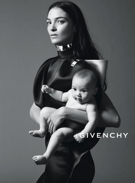 Los diez retos de la moda para 2013, un año clave para la industria