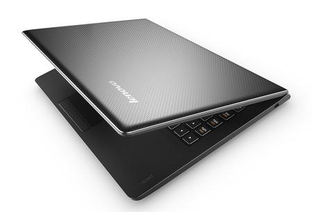 Ordenador portátil Lenovo Ideapad 100-15IBY por 194,65 euros