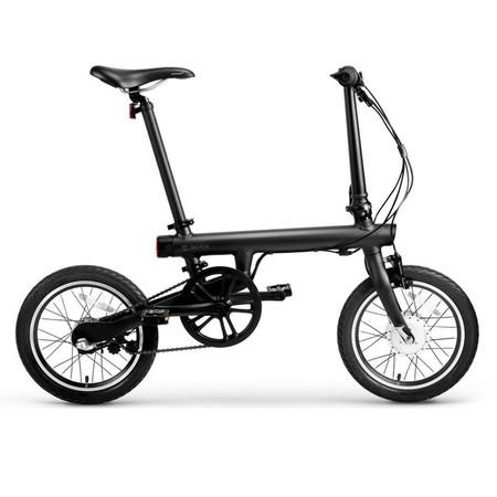 Bici Xiaomi
