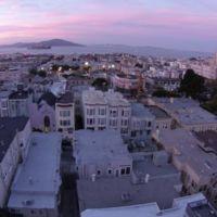 Un año drone: los 13 mejores vídeos que no habríamos visto si no fuera por ellos