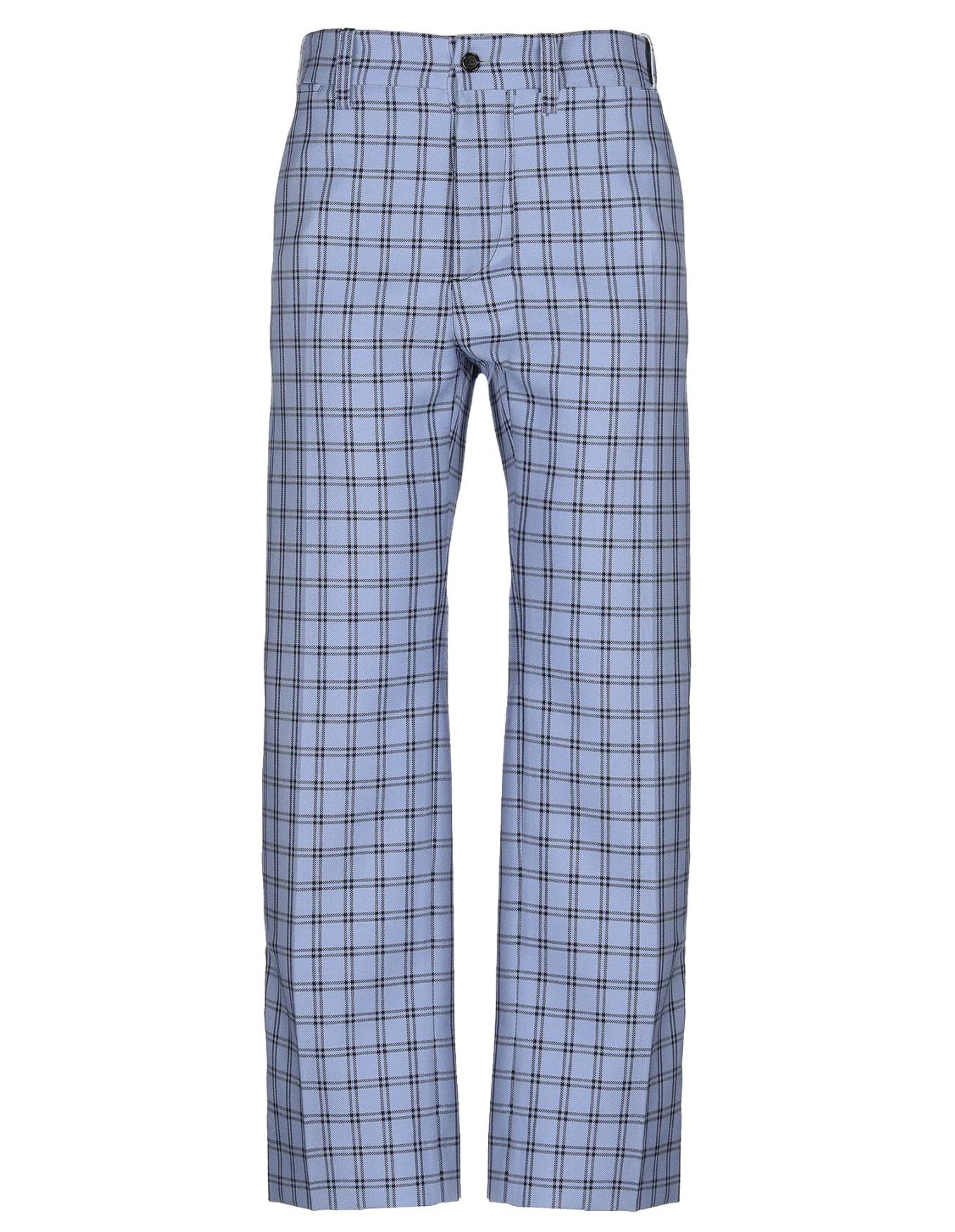 Pantalón de Etro