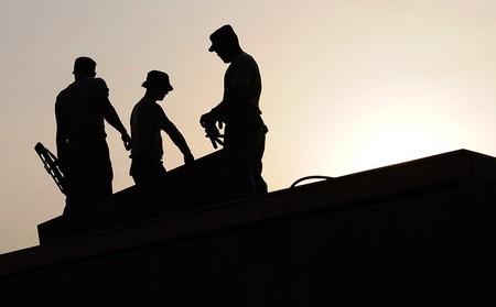 Dos de cada tres autónomos siguen teniendo problemas para conciliar vida laboral y familiar