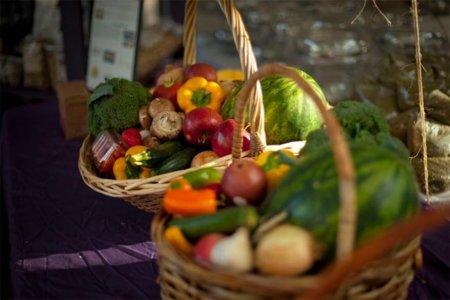 Flexitarianos, una nueva corriente alimenticia