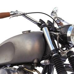 Foto 89 de 99 de la galería kawasaki-w800-deus-ex-machina en Motorpasion Moto