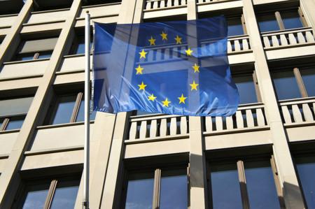 Amazon y Netflix, entre otros gigantes estadounidenses a los que también investigará la UE