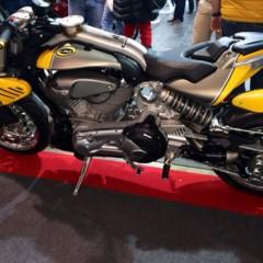 Foto 55 de 68 de la galería swiss-moto-2014-en-zurich en Motorpasion Moto