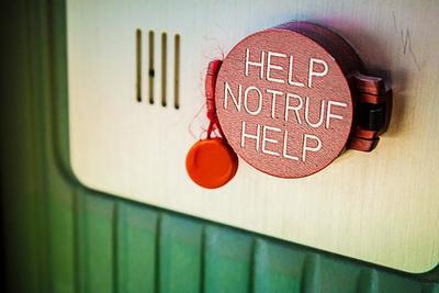 Pocos emprendedores buscan la ayuda de un profesional