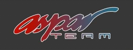 Ya es oficial: Aspar estará con Ducati en MotoGP 2010