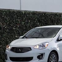 Mitsubishi se separa de FCA en México: estos modelos venderá ahora