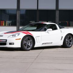 geigercars-corvette-grand-sport