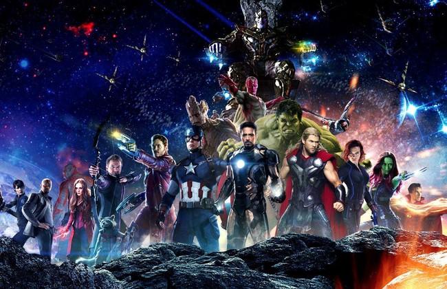 Uso y abuso de la comedia: cómo lo mejor que tenía el Universo Marvel ha acabado por tiranizarlo