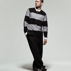 Foto 3 de 7 de la galería adidas-originals-james-bond-con-david-beckham-otono-invierno-20102011 en Trendencias Hombre