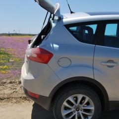 Foto 39 de 70 de la galería ford-kuga-prueba en Motorpasión