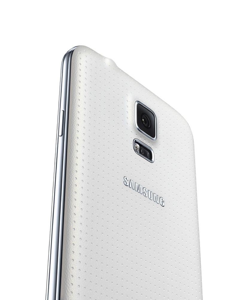 Foto de Samsung Galaxy S5 (62/94)