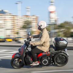 Foto 1 de 81 de la galería seat-mo-escooter-125 en Motorpasión México