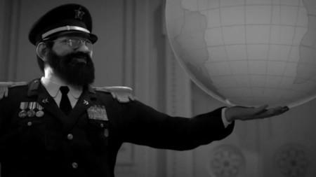El año 2014 iniciará nueva dictadura con 'Tropico 5'
