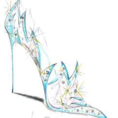 Foto 8 de 10 de la galería christian-louboutin-jimmy-choo-los-zapatos-de-cenicienta-en-version-lujo en Trendencias