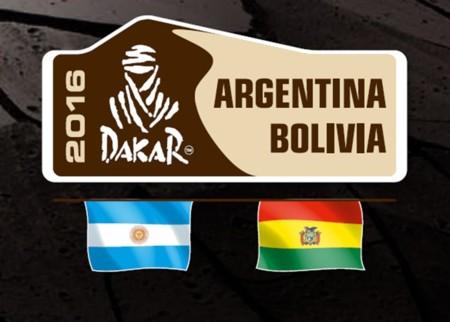 Dakar 2016: casi 5.000 km cronometrados para un total de más de 9.000 por completar