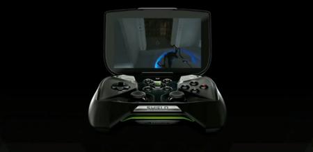 Portal llegará a Android, pero por ahora en exclusiva para el Nvidia Shield