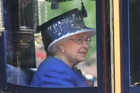 La Reina de Inglaterra entra a la industria del vino
