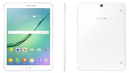 Samsung Galaxy Tab S2 3 600x343