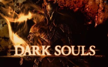 Twitch Plays Dark Souls: primer jefe aniquilado y muchas horas por delante