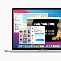 Detectados rastros de Face ID en el código fuente de la beta de macOS Big Sur