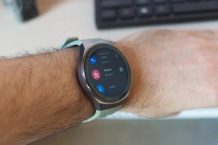 Huawei Watch Gt 2e 20
