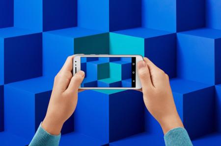 Nuevos Moto G4, cuatro aciertos y errores de los teléfonos que marcan el nuevo camino de Motorola