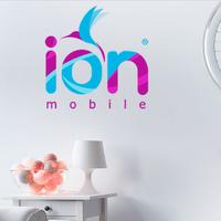 ION mobile mejora sus tarifas y sube la apuesta a 35 GB bajo cobertura Movistar