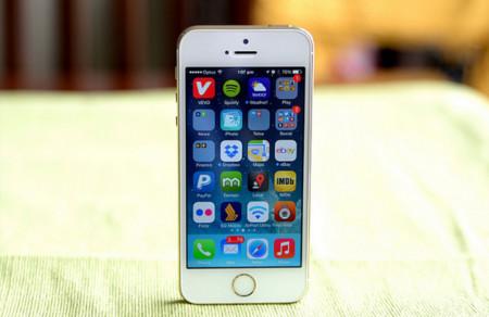El reiniciar se va a acabar: Apple promete solucionar los cuelgues de iOS 7 próximamente