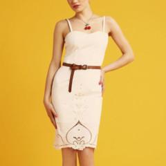 Foto 10 de 34 de la galería blanco-lookbook-verano-2011-llego-el-buen-tiempo-y-los-looks-estivales en Trendencias