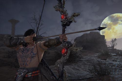 Naraka Bladepoint debuta con éxito: el battle royale oriental es el juego más vendido de la semana en Steam