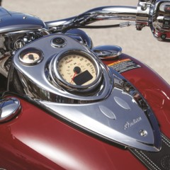 indian-chief-classic-2014
